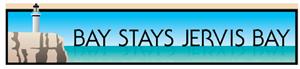bay_stays