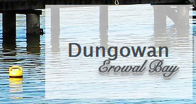 dungowan