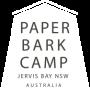 paper_bark